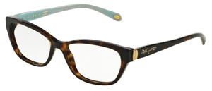 Tiffany TF2114 Eyeglasses