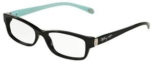 Tiffany TF2115 Eyeglasses