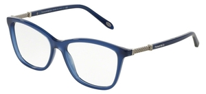 Tiffany TF2116B Eyeglasses