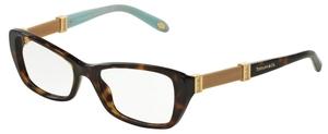 Tiffany TF2117B Eyeglasses