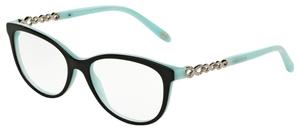 Tiffany TF2120B Eyeglasses