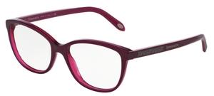 Tiffany TF2121 Eyeglasses