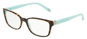 Tiffany TF2122 Eyeglasses