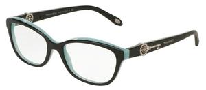 Tiffany TF2127BF Eyeglasses
