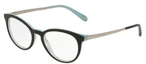 Tiffany TF2128B Eyeglasses