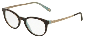 Tiffany TF2128B Eyeglasses