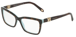 Tiffany TF2137 Eyeglasses