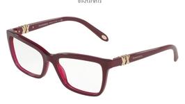 Tiffany TF2137 Eyeglasses