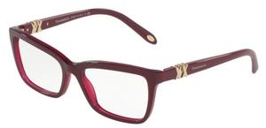 Tiffany TF2137F Eyeglasses