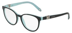 Tiffany TF2138 Eyeglasses
