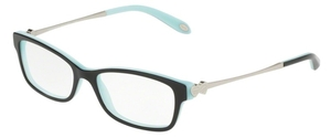 Tiffany TF2140 Eyeglasses