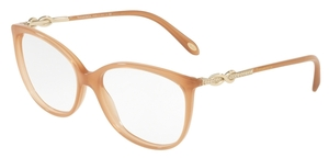 Tiffany TF2143B Eyeglasses