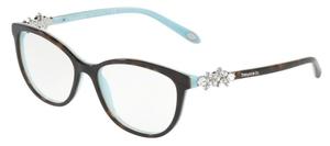 Tiffany TF2144BF Eyeglasses