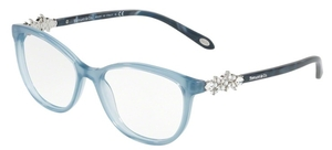 Tiffany TF2144HB Opal Blue