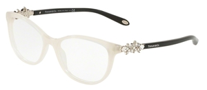 Tiffany TF2144HB Eyeglasses