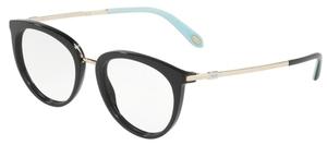Tiffany TF2148 Eyeglasses
