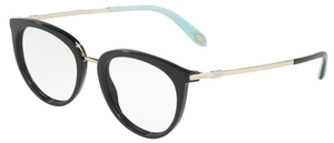 Tiffany TF2148F Eyeglasses