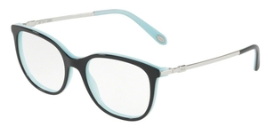 Tiffany TF2149 Eyeglasses