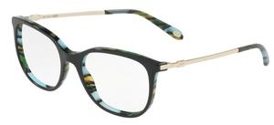 Tiffany TF2149 Eyeglasses