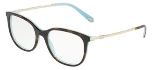 Tiffany TF2149F Eyeglasses