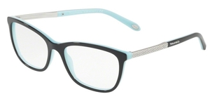 Tiffany TF2150B Eyeglasses