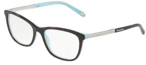 Tiffany TF2150B Havana/Blue