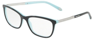 Tiffany TF2150BF Eyeglasses