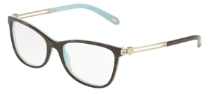 Tiffany TF2151 Eyeglasses