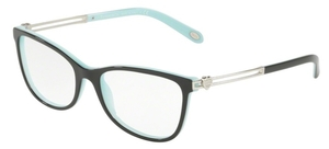 Tiffany TF2151F Eyeglasses