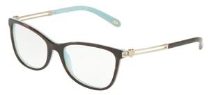 Tiffany TF2151F Eyeglasses