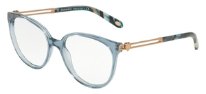 Tiffany TF2152F Eyeglasses
