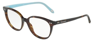 Tiffany TF2154 Eyeglasses