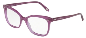 Tiffany TF2155 Eyeglasses