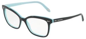Tiffany TF2155F Eyeglasses