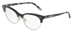 Tiffany TF2156 Eyeglasses