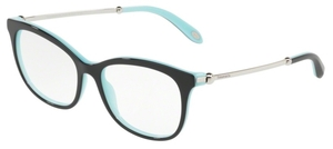 Tiffany TF2157 Eyeglasses