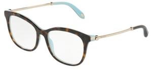 Tiffany TF2157 Eyeglasses