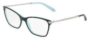 Tiffany TF2158BF Eyeglasses