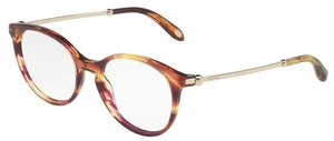 Tiffany TF2159 Eyeglasses