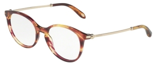 Tiffany TF2159F Eyeglasses