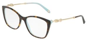 Tiffany TF2160BF Eyeglasses