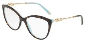 Tiffany TF2161B Eyeglasses