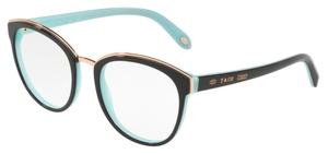Tiffany TF2162 Eyeglasses