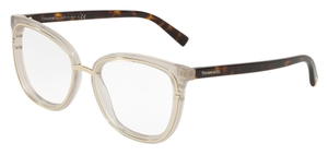 Tiffany TF2165 Eyeglasses