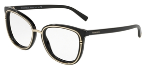 Tiffany TF2165F Eyeglasses