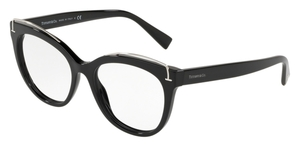 Tiffany TF2166 Eyeglasses