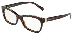 Tiffany TF2167 Eyeglasses