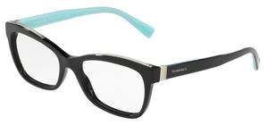 Tiffany TF2167F Eyeglasses