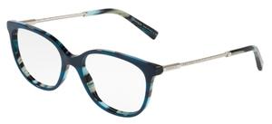 Tiffany TF2168 Blue/Lamps Blue