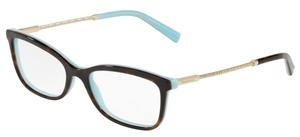 Tiffany TF2169 Eyeglasses